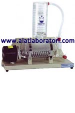 Water_Distillation_Unit